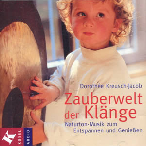 Offizielle Webseite Von Dorothée Kreusch Jacob